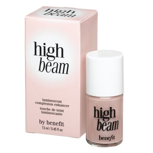 Baños Roma Teatro Linea De Sombra:Benefit HighBeam Highlighter