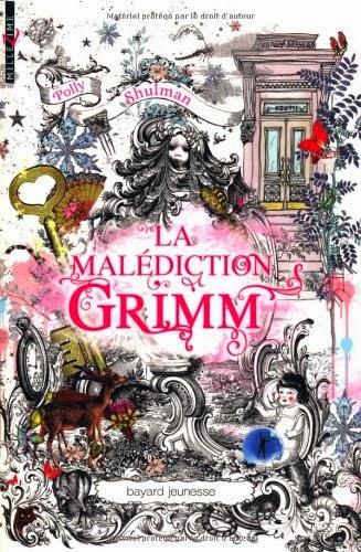 http://lacaverneauxlivresdelaety.blogspot.fr/2014/05/la-malediction-grimm-de-polly-shulman.html