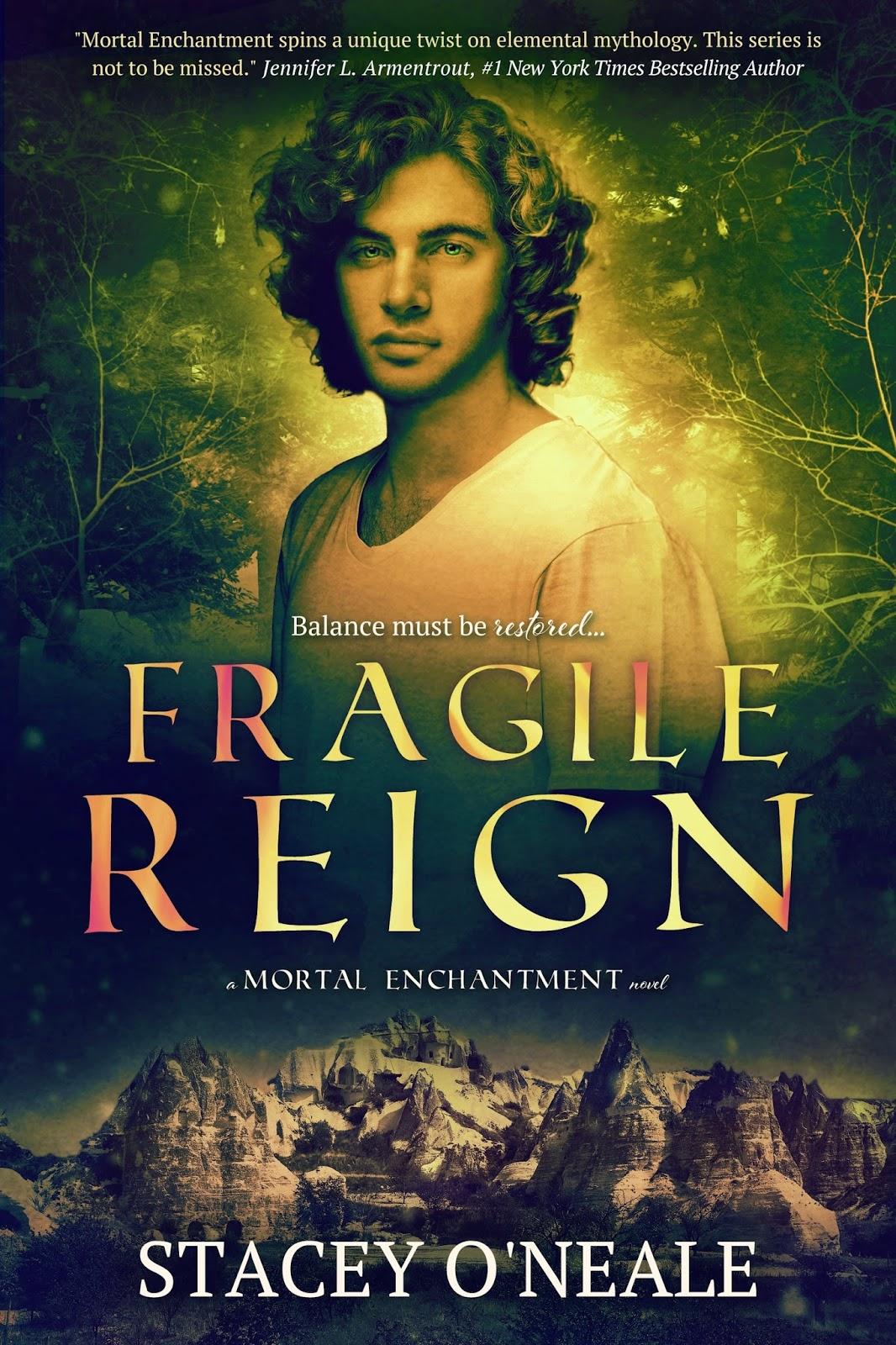 https://www.goodreads.com/book/show/21947629-fragile-reign
