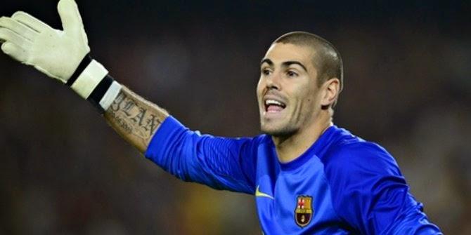 Sepuluh Pemain Terbaik Yang dilepas gratis Pada Bursa Transfer