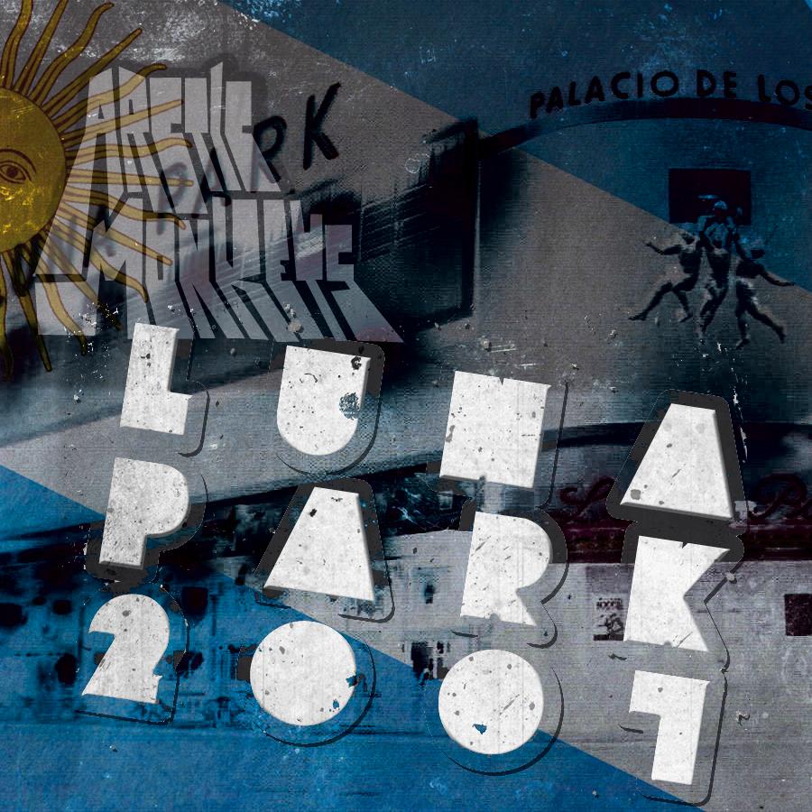 Dibujos - Logos - Flyers - Firmas - Página 3 Luna-Park-2007-Front