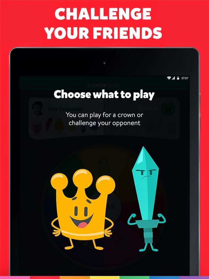 Download Trivia Crack Game for PC