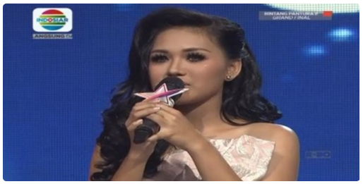 Inilah Pemenang Grand Final Bintang Pantura 2 Tgl 30 Oktober 2015