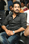 Jr NTR latest photos gallery-thumbnail-18