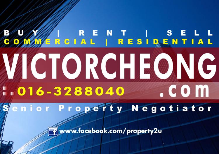 www.VICTORCHEONG.com