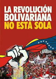 #fueraTrumpDeAmericaLatina