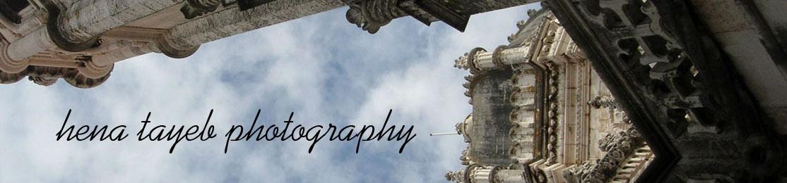 Hena Tayeb Photography