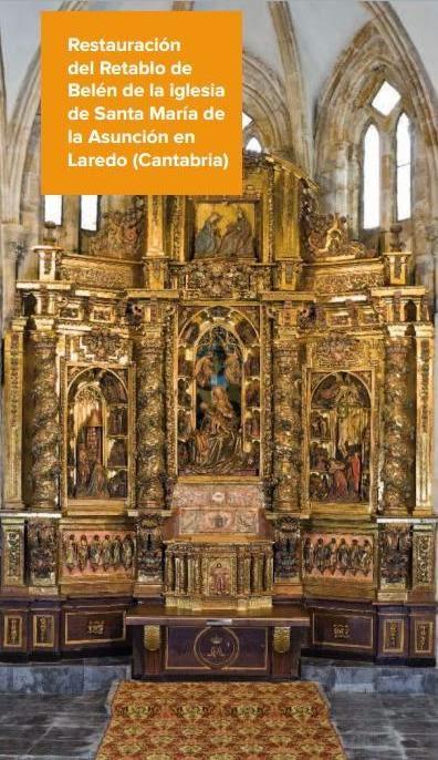 http://www.visitasrestauracion.es/LAREDO.pdf