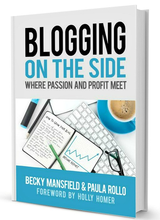 Great Blogging Business Info...