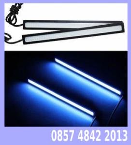 Lampu led untuk mobil surabaya
