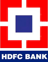 HDFC Bank Customer Care Number Andhra Pradesh