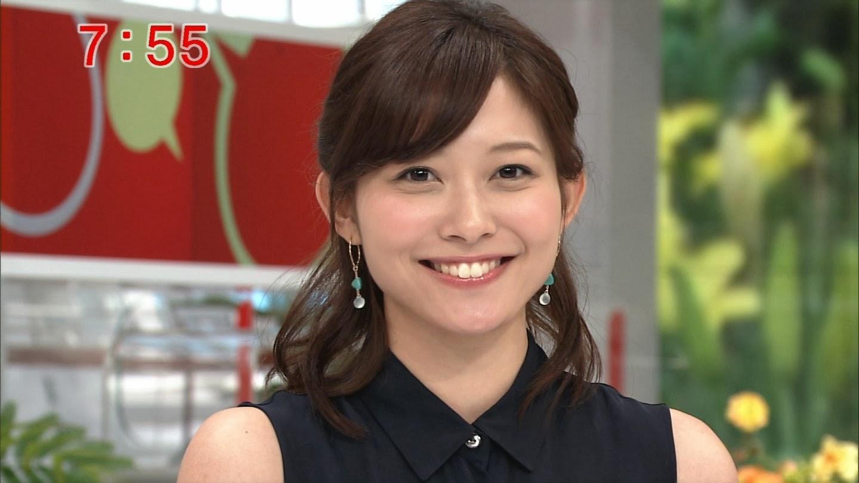 久冨慶子の画像 p1_4