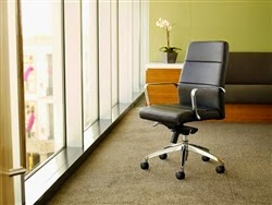 Ergo Contract Office Chairs