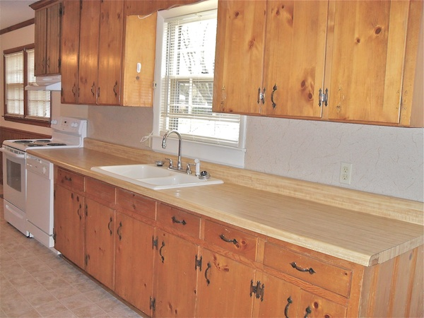 Knotty Pine Cabinets Painted Images Knotty Pine Furniture Brilliant Knotty Pine Furniture