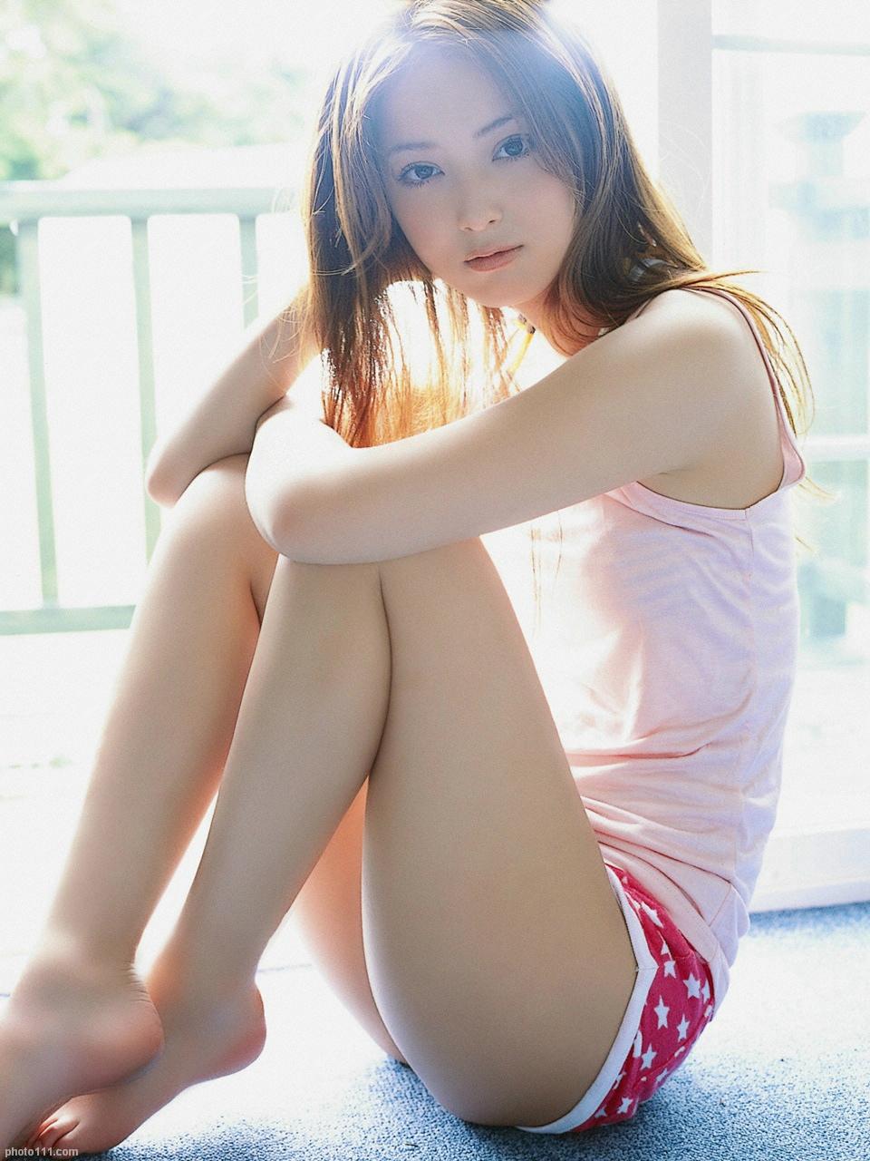 người đẹp - hotgirl - bikini