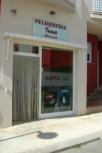 INMA Unisex