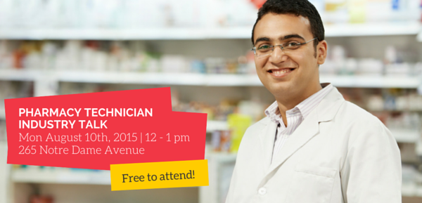 http://www.robertsoncollege.com/events/pharmacy-technician-industry-talk-winnipeg/