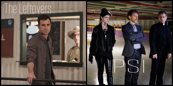 HBO-Estrena-segunda-temporada- dos-series-originales-Domingo-4-Octubre