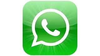 لنـتـعلـــم جــــمـيـــــعا تحميل برنامج الواتس اب 2013 مجانا لجميع أنواع الهواتف