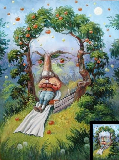 13-Optical-Illusions-Oil-Paintings-Shuplyak-Oleg-www-designstack-co