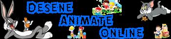 Desene Animate Seriale TV Filme pentru Copii