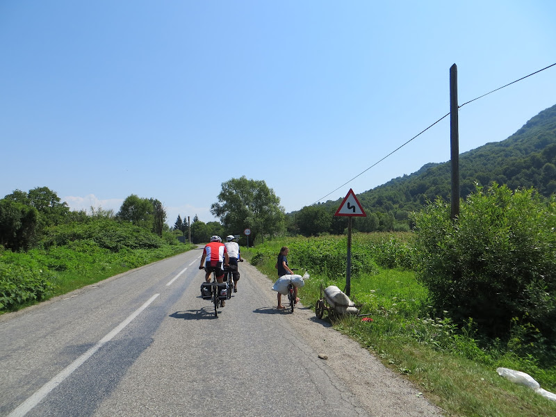 Bike+Maramures+Orientali+2013+056.jpg