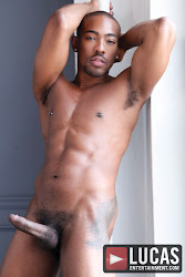 Celebrity Hairy Armpit Pride: Colin Black