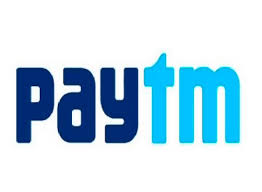 Paytm Offer : Get Rs 250 Cashback On Recharge Of 250 or More (Lumia 435 Users Only)