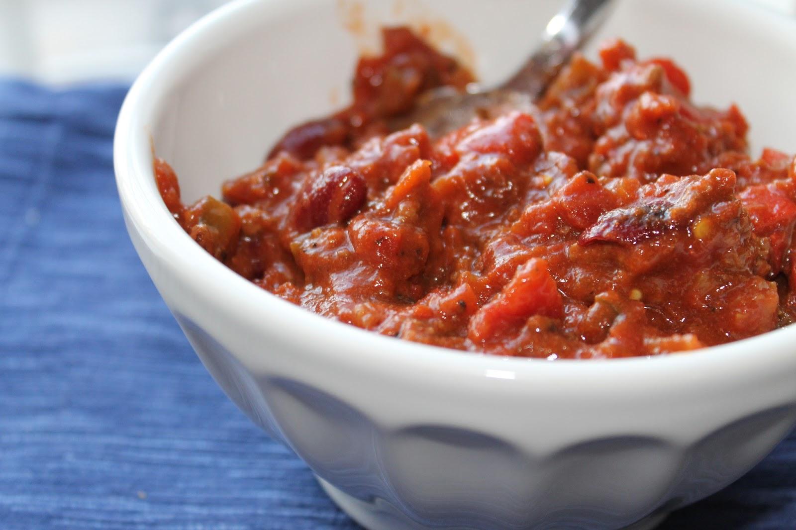 Вяленые помидоры рецепт пошаговое фото