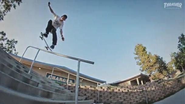 http://www.thrashermagazine.com/articles/videos/ryan-decenzos-double-down-part/