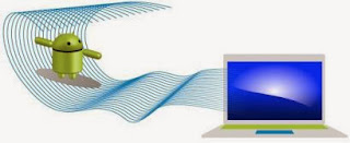 برنامج تشغيل تطبيقات الاندرويد على الكمبيوتر Youwave