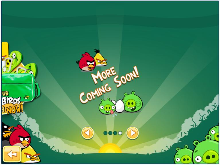 How To Play Angry Birds On Google Plus Google Games Online