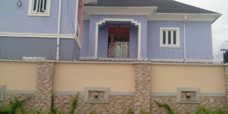 Wall painting and designs best city house painter for House painting in nigeria