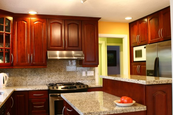 Perfect Kitchen CabiDesign 600 x 400 · 65 kB · jpeg