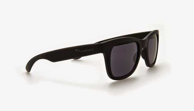 Ipanema black Sunglasses
