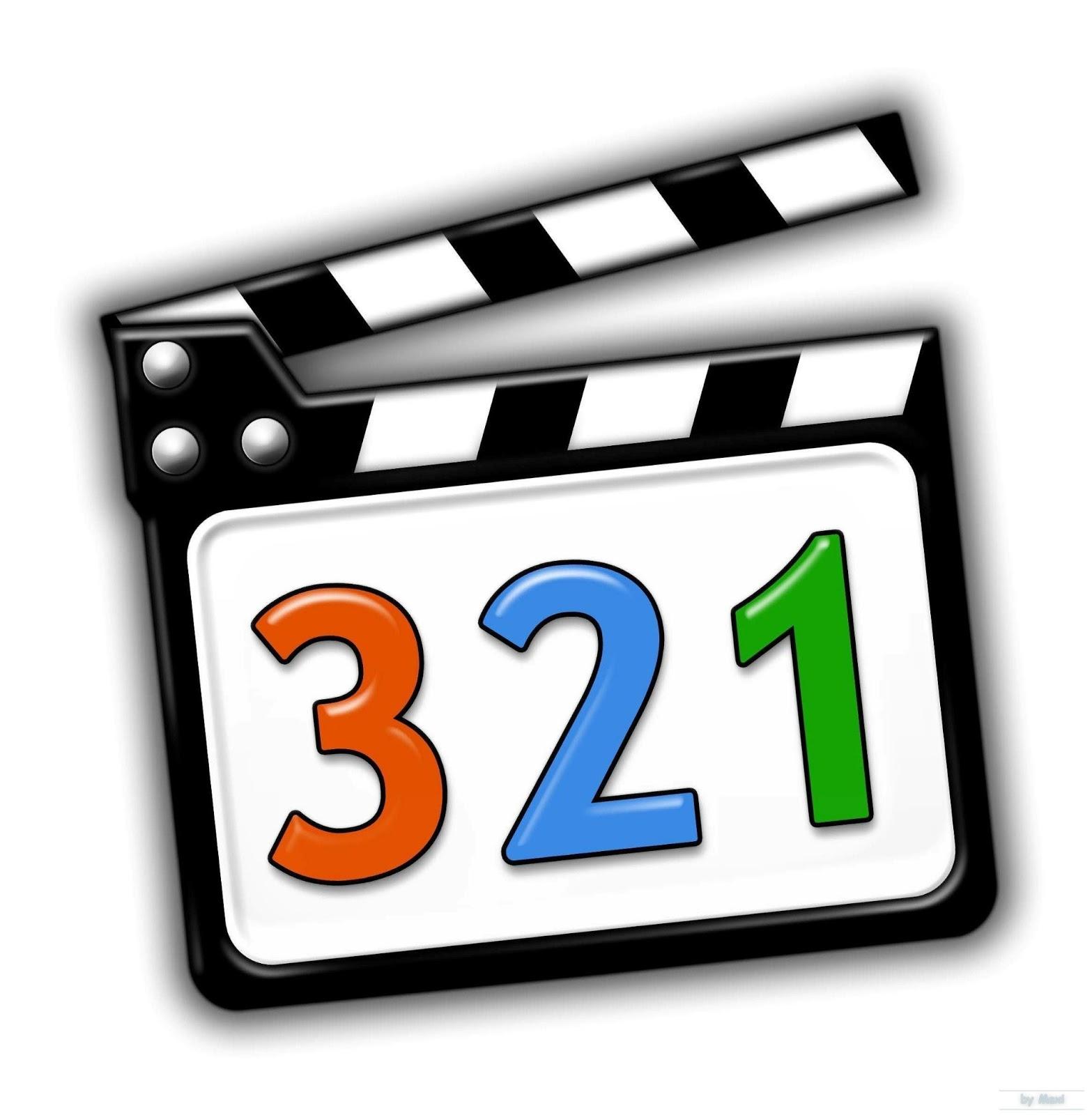 Download Video Codec Pack