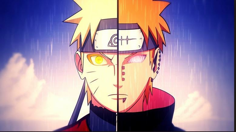 Naruto Shippuden: How Will Story Be Done? Ultimate Ninja Storm 4: VS Pain - S2 Full Fight Gameplay