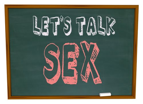 let's talk about sex Let's talk about sexthis energy is harnessed and created through the juicy second chakra the second chakra not only hosts the frequency of sexuality.