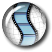 Download SopCast