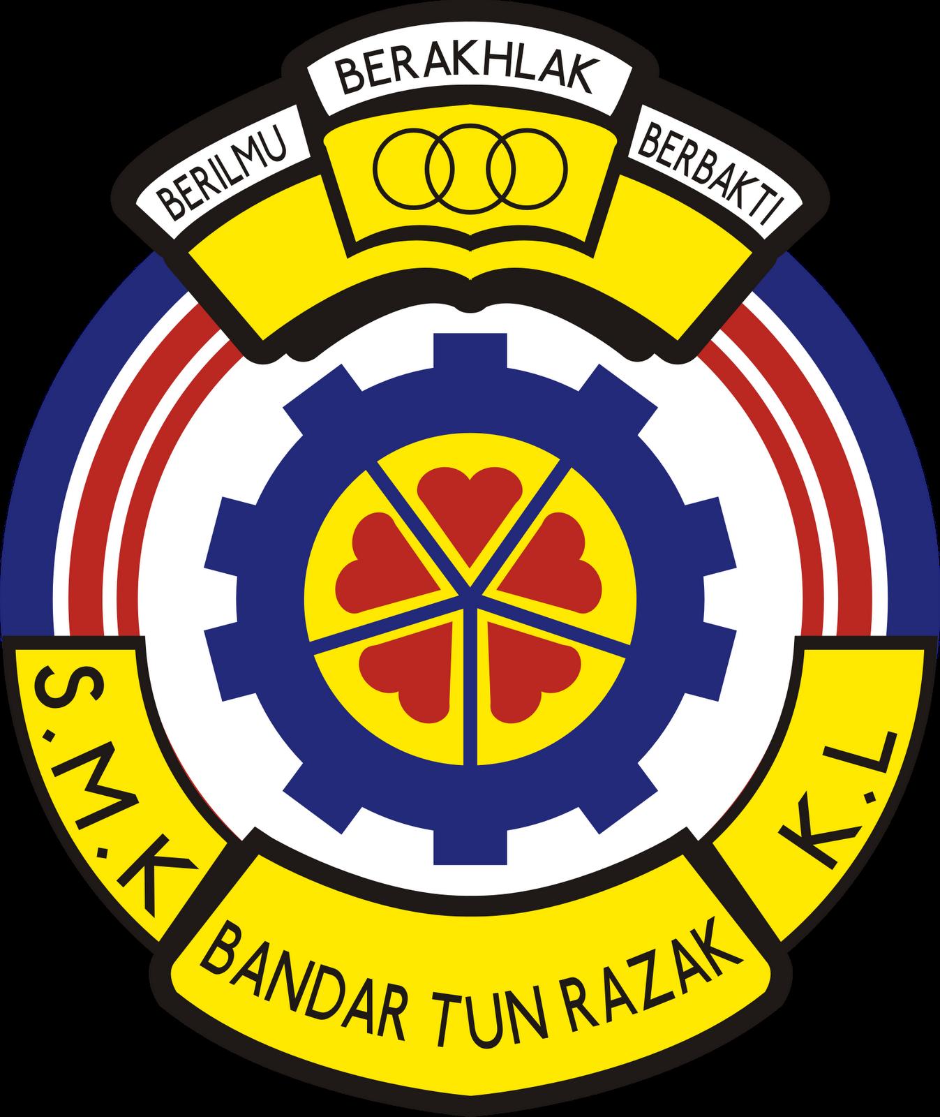 logo smk gambar logo