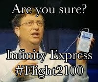 http://pwa2000.blogspot.ca/2013/11/infinity-express-flight2100-entropy.html