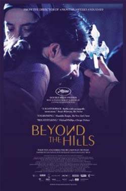 Beyond the Hills (2013)