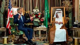 """""""EEUU y Arabia Saudita hunden precio del petróleo para dañar a Rusia"""", revela empresario japonés"""