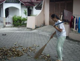 Tips Kos Hemat Di Jakarta