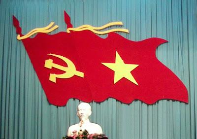 Vai trò của Đảng Cộng Sản Việt Nam trong những bước ngoặt lịch sử
