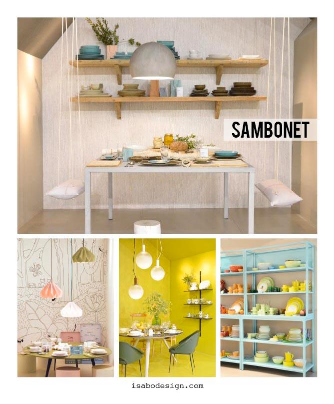 isabo-homi-sambonet-1