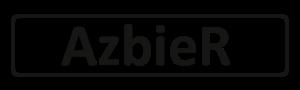 AzbieR