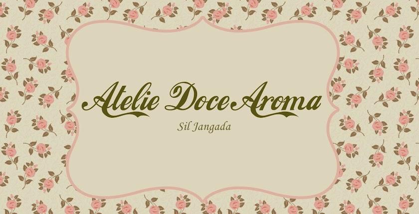 Atelie Doce Aroma