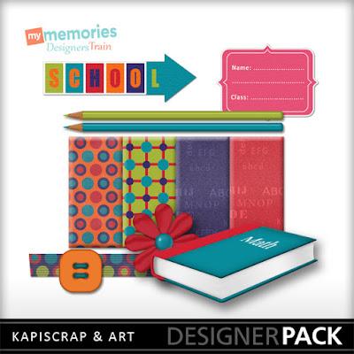 http://www.mymemories.com/store/display_product_page?id=KSSB-MI-1509-92542&r=KapiScrap_&_Art