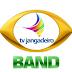 TV Jangadeiro rompe com a Band e volta a ser afiliada do SBT, no Ceará